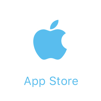 appstore img